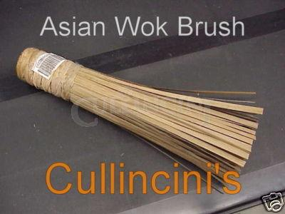 N/A-asian-style-wok-brush-bamboo-31