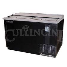 Continental Refrigerator-CON-CBC64-31