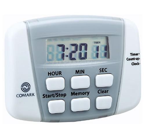 Comark-COM-UTL882-31