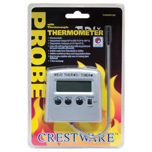 Crestware-CRE-TRMPROBE-31