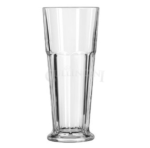 Libbey Glassware-LIB-14-31