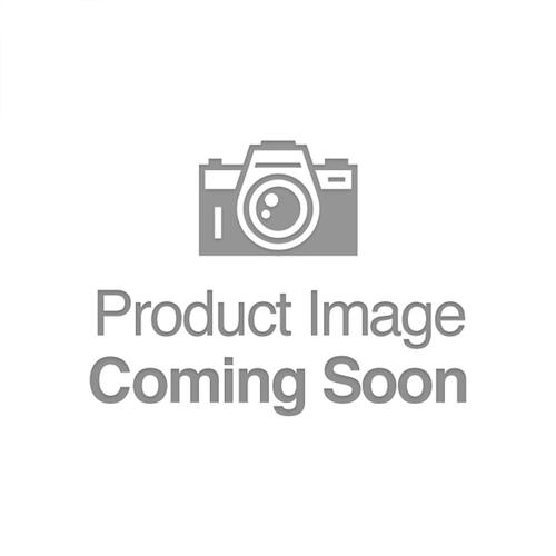 Victorinox-VIC-1L-V1RB-7EIL-30