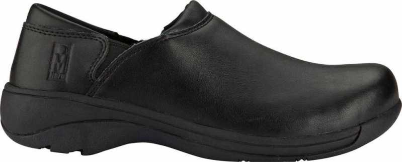 7fd69b5f19a MOZO WOMEN CHEF SHOES Forza STYLE 3703 - Cullincini Restaurant Supply