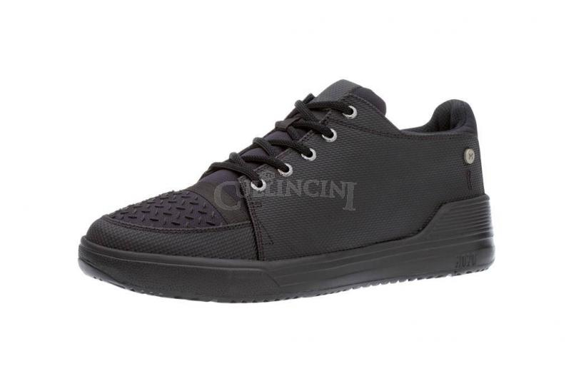 Mozo Mens Chef Shoes