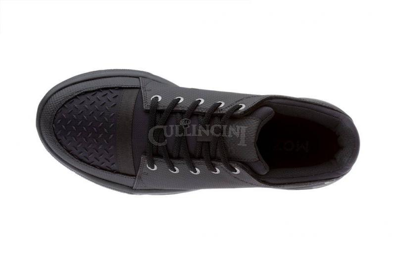 Mozo Shoes Review