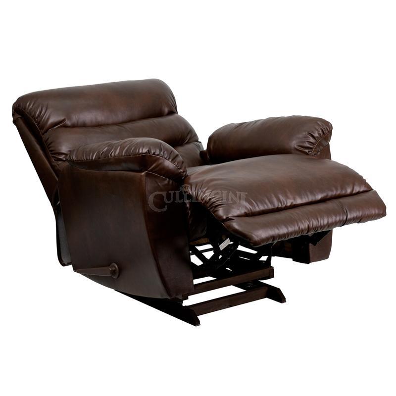 Flash Furniture FLA AM 9030 5121 GG 01