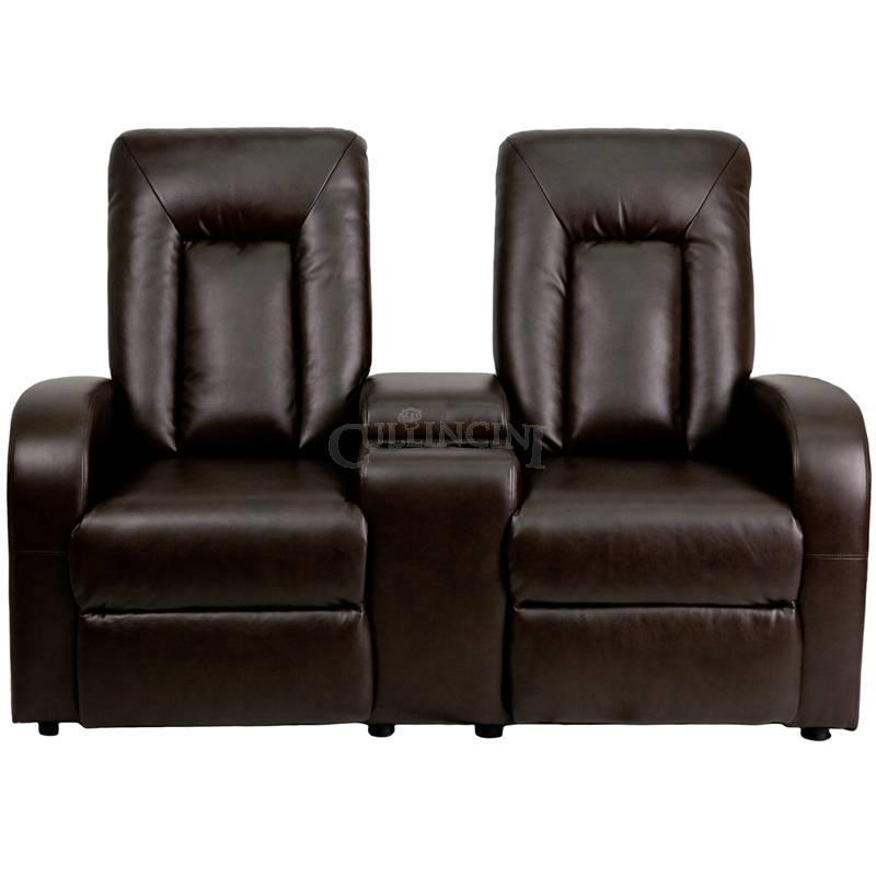 Flash Furniture FLA BT 70259 2 BRN GG 01