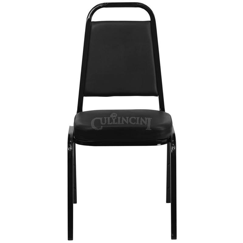 Flash Furniture FLA FD BHF 1 GG 01
