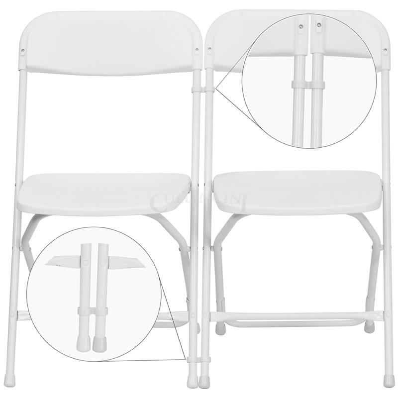 flash furniture hercules series 800 lb capacity premium white