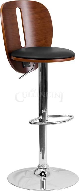 Flash Furniture FLA SD 2220 WAL GG 01