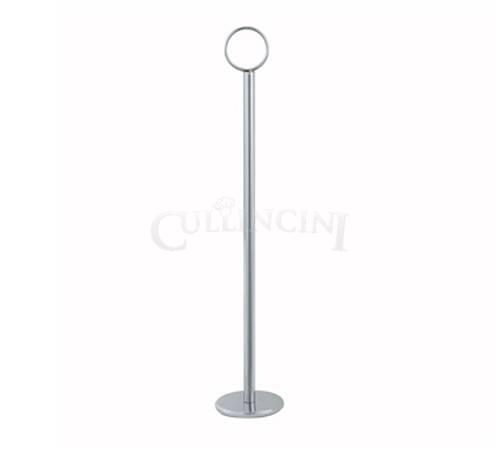Winco Table Number Holder TBH Cullincini Restaurant Supply - Table numbers restaurant supplies