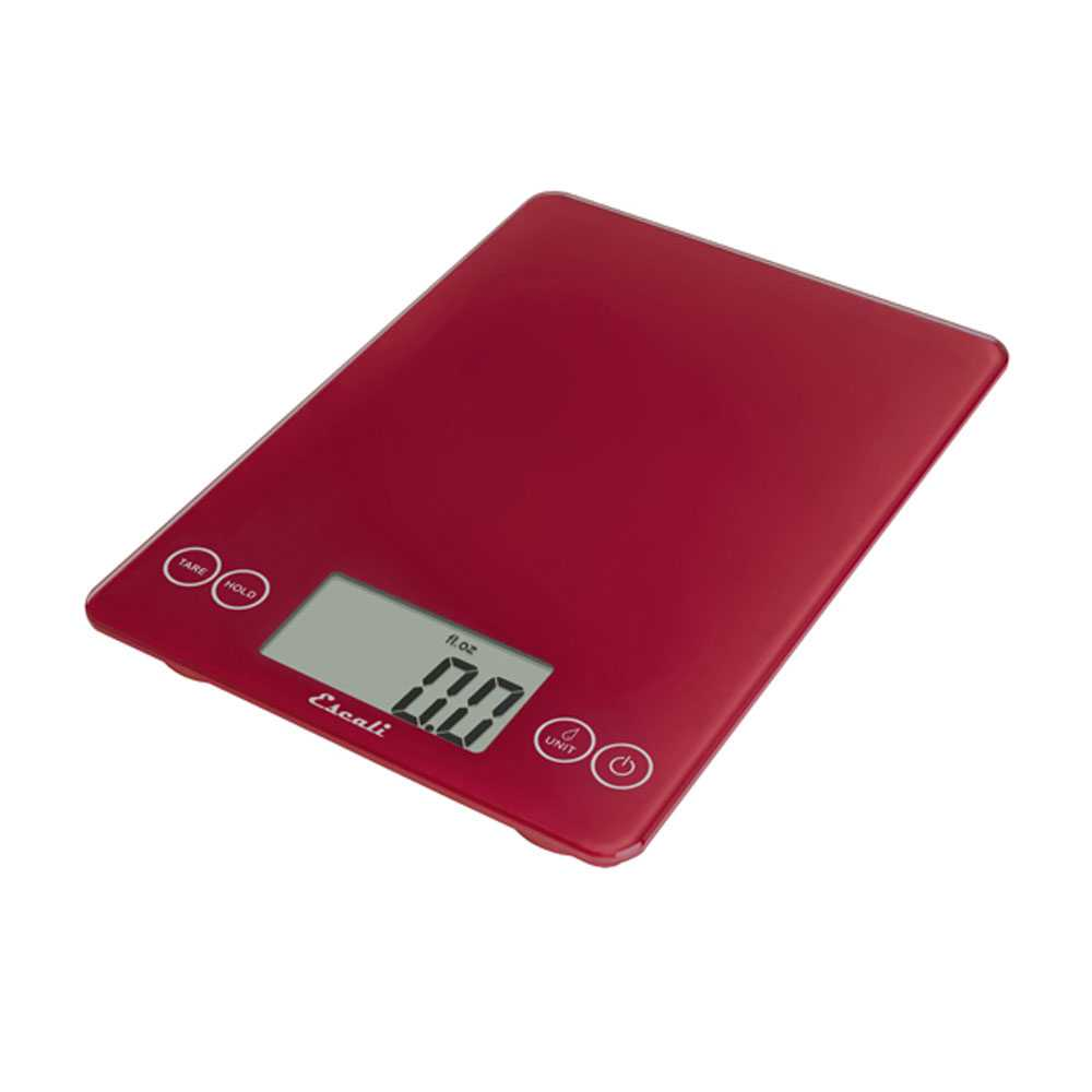 Electric Digital Scales