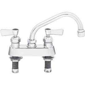 Plumbing/Faucets