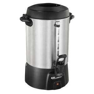 High Volume Coffee Urns