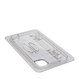 Food Pan Drain Trays / Grates