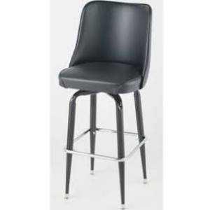 Bar Seating & Bar Stools