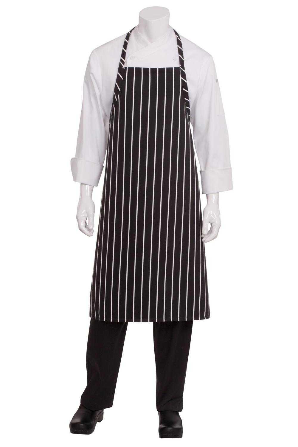 dba0c0ec9d4 Chef clothing in Sacramento including waiting staff uniforms