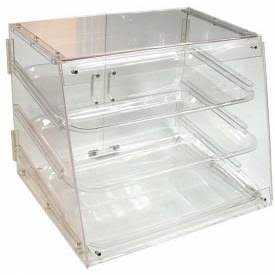 Bakery Display Cases