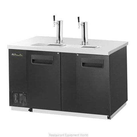 Draft Beer Dispensers