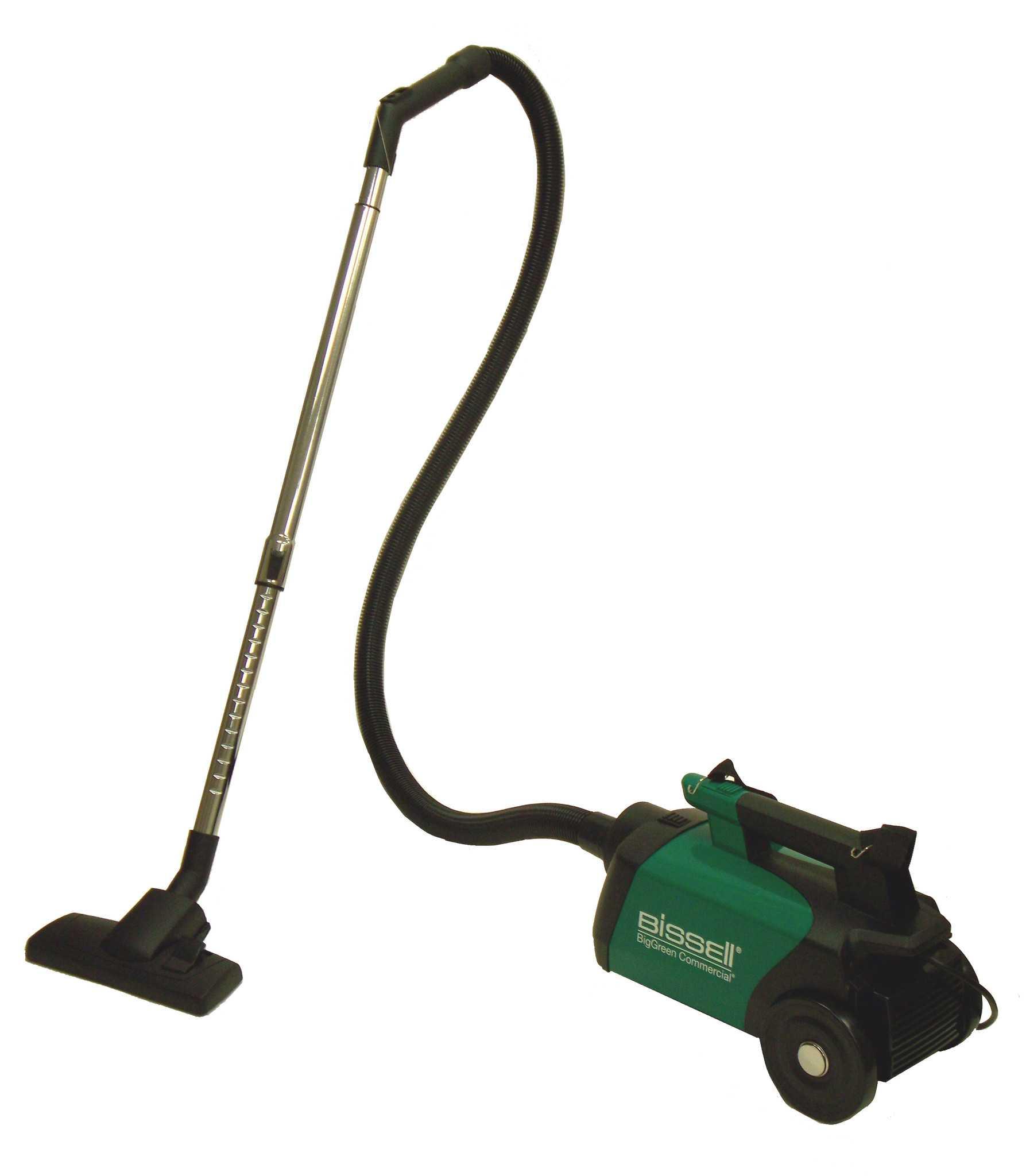 Floor Care Supplies