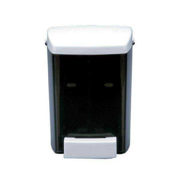 Liquid Soap Dispensers