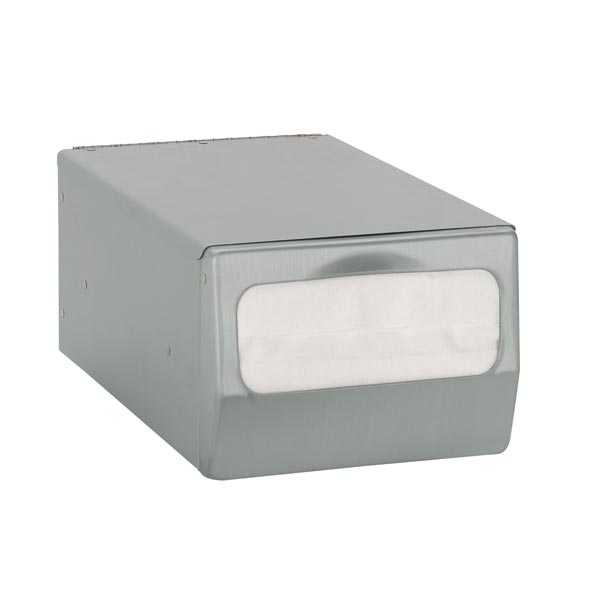 Napkin Dispensers