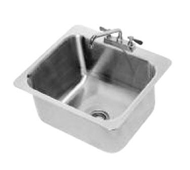 Used Sinks