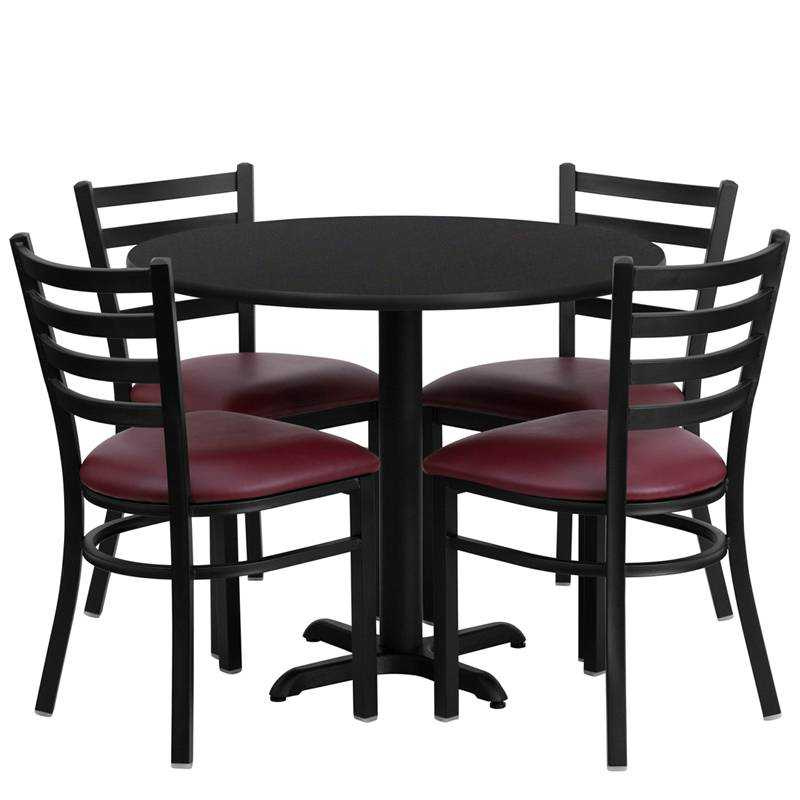 Restaurant Furniture