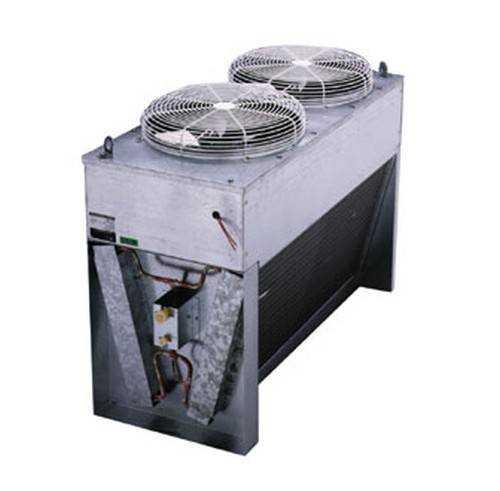Ice Machine Remote Condensers