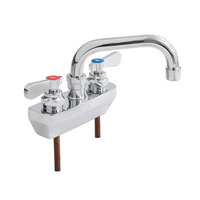 Commercial Sinks Parts & Accessories