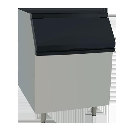 Tub/Bin Carts