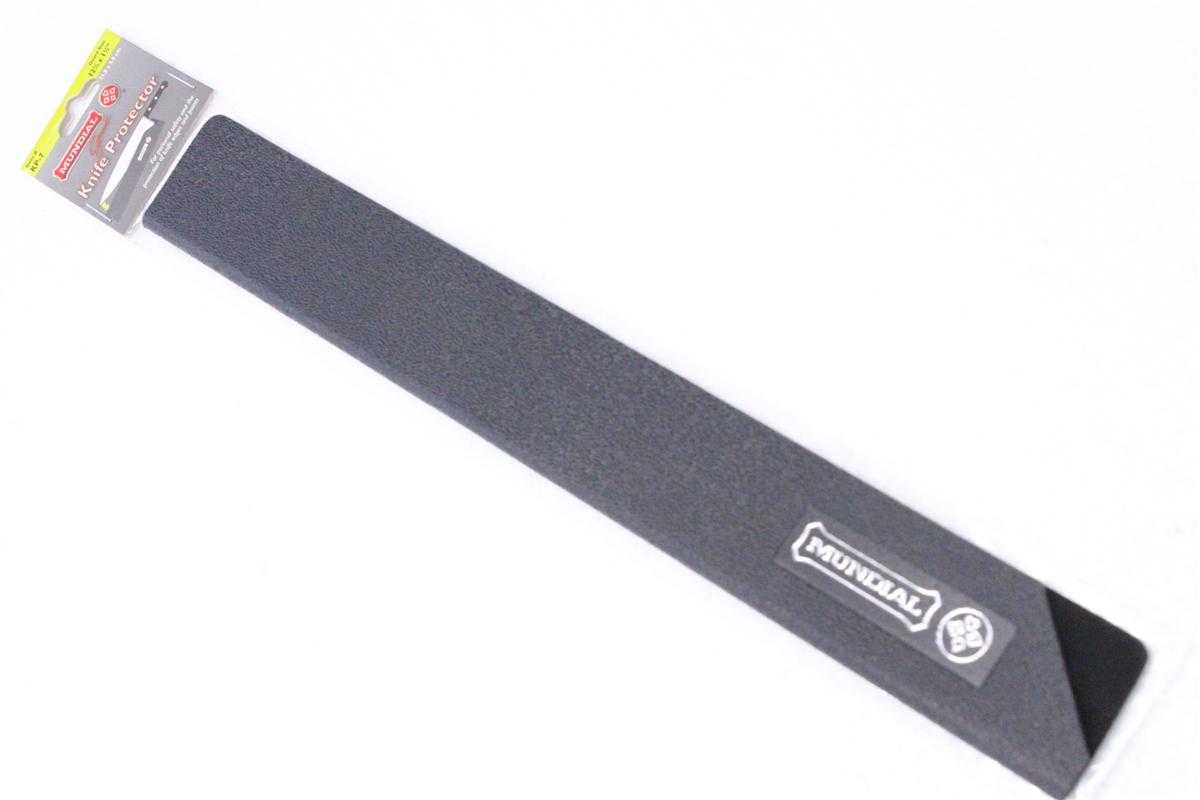 Knife Blade Guards and Covers