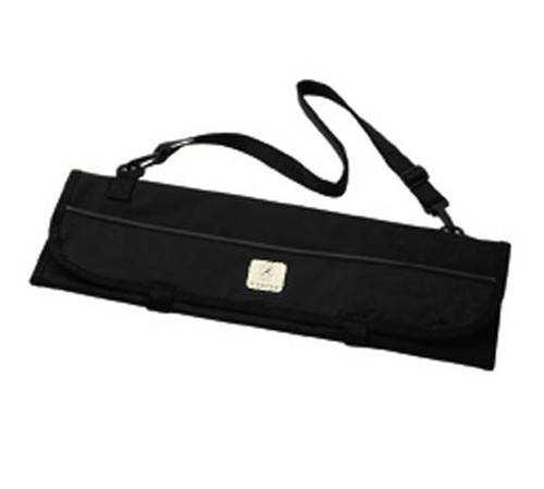 Knife Bags Cases and Rolls