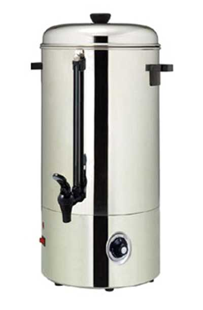 Hot Water Dispensers