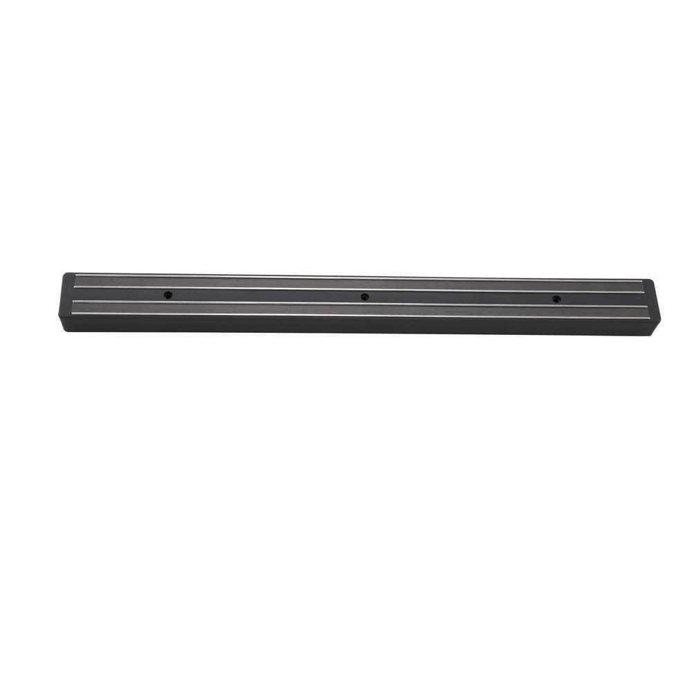 Knife Racks/Magnetic Bars