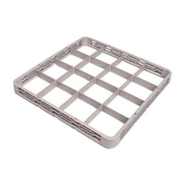 Dish & Flatware Racks