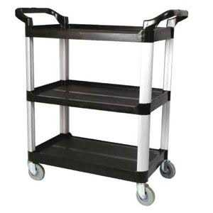 Carts & Transport