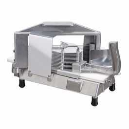 Fruit and Vegetable Cutters / Tools