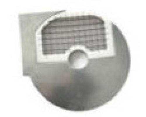 Food Processor Parts & Accessories