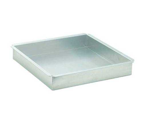 Square Rectangular Cake Pans
