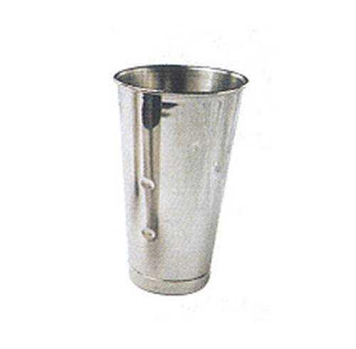 Malt Cups