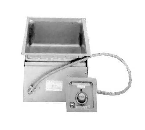 Food Holding Equipment and Food Warming