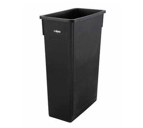 Trash Cans and Wastebaskets