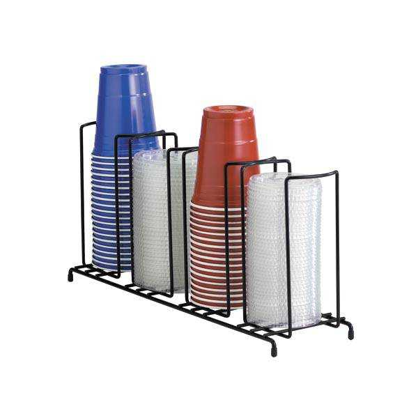 Beverage Service Supplies
