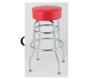 Bar Seating & Bar Stools