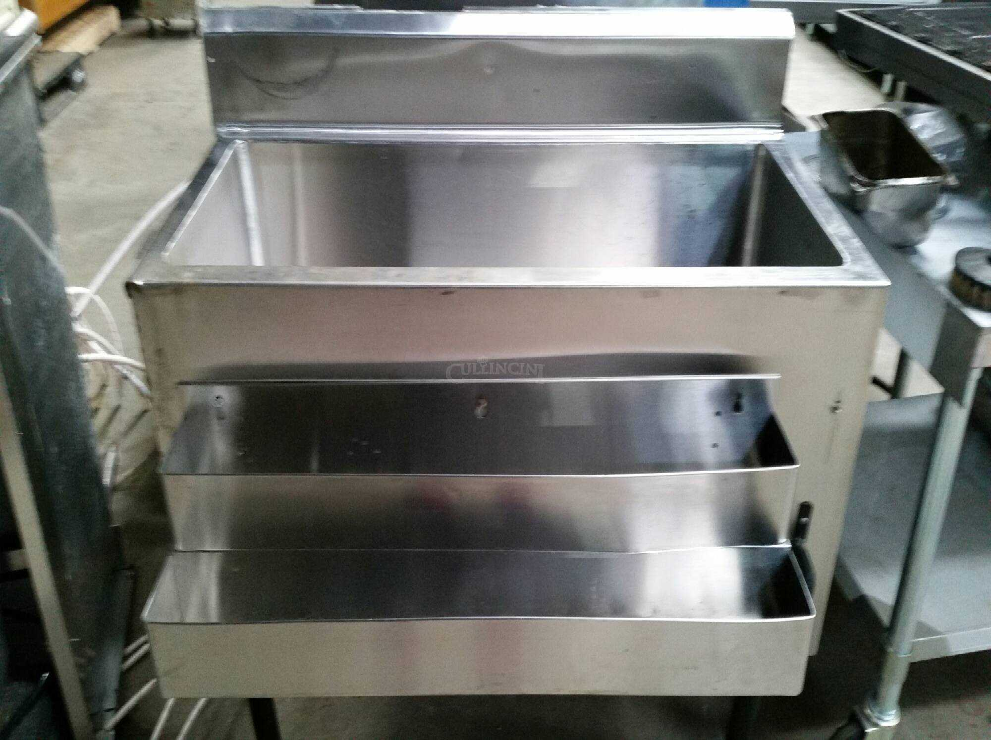 amps stack impinger product phase lincoln electric pizza oven double conveyer