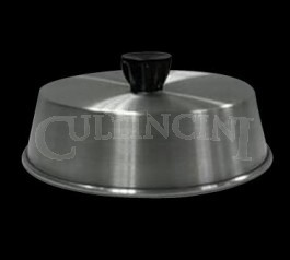 Grill / Basting Covers