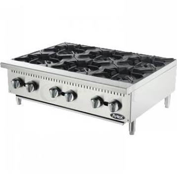 Countertop Burners