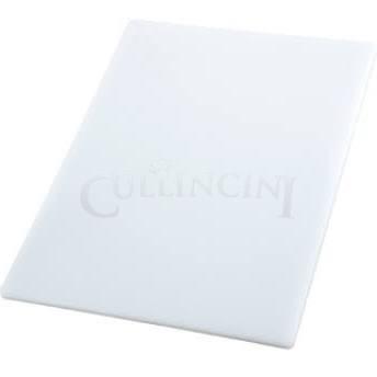 Plastic White Cutting Boards