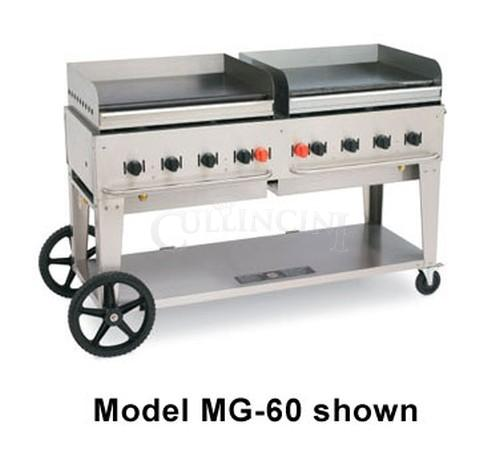 Outdoor Portable Grills